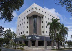 """Global Finance premia a Banreservas como """"Mejor Banco de RD y del Caribe"""""""