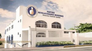 PRM inicia proceso disciplinario a exdirector de la Lotería