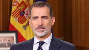 Felipe VI anima a Corea y España a trabajar juntas para aumentar su potencial