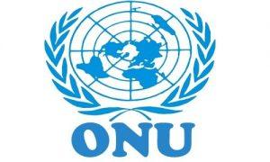 ONU discute respuestas al impacto de la pandemia en personas con discapacidad