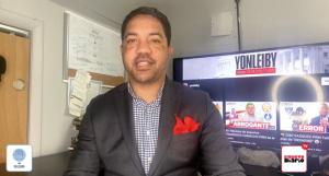 (VIDEO) Analista dice que funcionarios han demostrado que PRM no estaba listo para gobernar