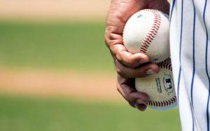 MLB suspenderá lanzadores usen sustancia prohibidas en la pelota