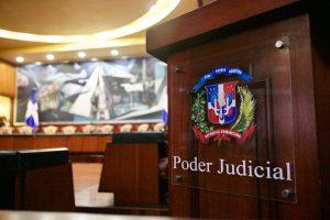 CPJ dispone publicación provisional del Escalafón Judicial