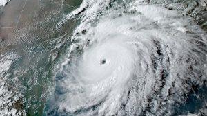 """Tormenta Bill, a punto de ser sistema """"extratropical"""" en el Atlántico norte"""