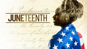 Senado de EEUU aprueba nuevo festivo para conmemorar el fin de la esclavitud