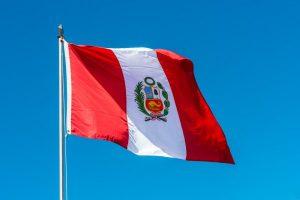 """Poderes del Estado peruano piden """"tranquilidad y respeto"""" ante elecciones"""