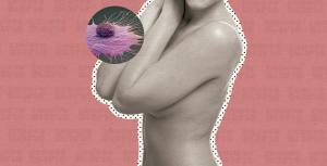 Un gen de células que rodean los tumores, clave en avance del cáncer de mama