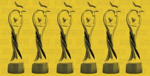A 10 horas de culminar Premios Soberano, aun no se conocen todos los ganadores