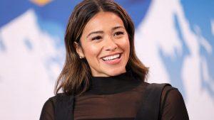 Gina Rodríguez debutará como directora en el cine con una cinta de boxeo