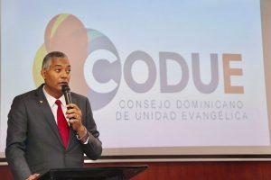 Codue dice denuncia de maltratos hacia envejecientes es reflejo del deterioro en las familias