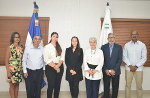 Participación Ciudadana llama al presidente Abinader otorgar mayor presupuesto a Procuraduría General