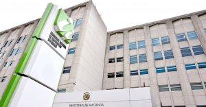 DGII informa pago contribución por residuos sólidos inicia en julio
