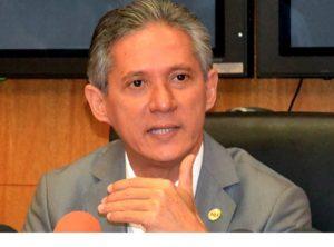 Los riesgos latentes del bitcoin para El Salvador