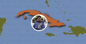 Cuba aumenta las pensiones a los veteranos de la Revolución