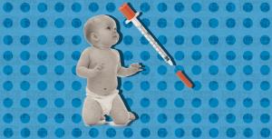 Niños con diabetes tipo 1 podrán mejorar su calidad de vida con nueva medicación