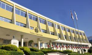 Ratifican certificación internacional al Tribunal Constitucional RD por manejo frente a Covid