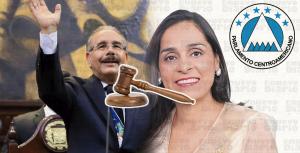 La Suprema Corte de Justicia tiene la primera palabra para quitarle la inmunidad a Danilo