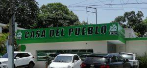 Filial de la Fuerza del Pueblo en Puerto Rico realizará jornada vacunación contra covid-19