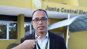 Alianza País saluda proceso de conformación de Juntas Electorales