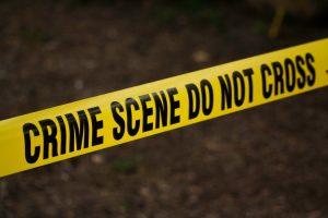 Muere joven que fue herida de 30 puñaladas por su expareja en SFM