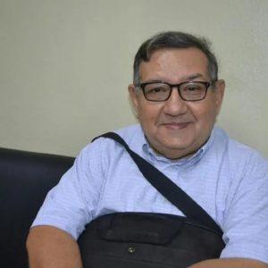 PLD lamenta fallecimiento exdirector de Radio Santa María, padre Tom Lluberes