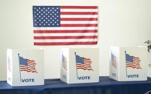 Brooklyn es el condado en NYC con más votantes para las primarias