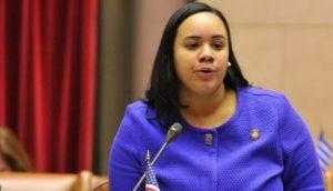 De la Rosa afirma llevará liderazgo al Concejo Municipal para beneficiar residentes Alto Manhattan