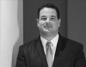 ¿Quién es Armando Paíno Henríquez, el flamante funcionario nombrado por Abinader?