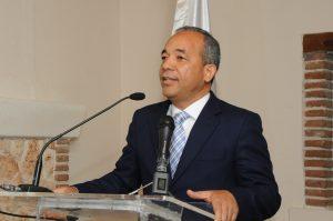 Jiménez Bichara se desliga de las acusaciones en su contra; aclara no participó en procesos compras internas de las Edes