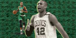 Dominicano Al Horford regresa a los Celtics de Boston a cambio de Kemba Walker