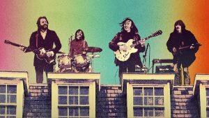 """Disney+ estrenará """"The Beatles: Get Back"""" el 25, 26 y 27 de noviembre"""