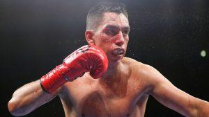 Sulaimán cree que el mexicano Macías tiene talento para destronar a Charlo