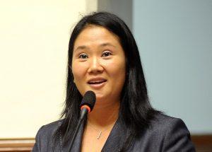 """El supuesto """"fraude"""" denunciado por Fujimori pierde asidero en los jurados"""