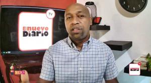 (VIDEO) Invita al Inafocam a realizar tanteo para que becas estén ligadas a necesidades de docentes