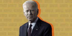 """Biden dice que variante delta """"hará daño"""" a EEUU si no avanza la vacunación"""