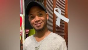 Matan dominicano que tenía 20 días había llegado a Puerto Rico