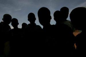 Unicef no ha dicho que prohibir la pornografía a los niños viola sus derechos