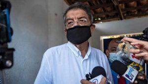 Se agrava acoso contra opositores, empresarios y periodistas en Nicaragua