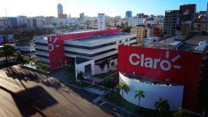 Director del Indotel dice se reunió con Claro para aclarar nueva política de uso internet
