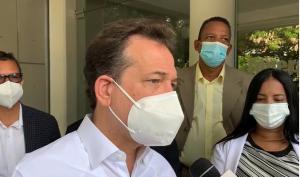(VIDEO) Ito Bisonó resalta aportes del fallecido exalcalde de Santiago José Enrique Sued