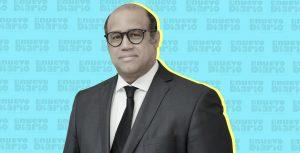 Abogado del Estado: Rubén Bichara no participó de estafa en Edes, pero tendrá que explicar proceso licitaciones