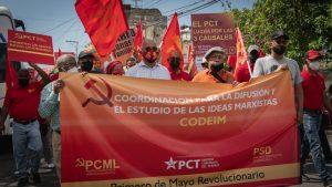 El PCT realizará actividades en San Juan de la Maguana por 41 aniversario