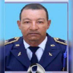 Se suicida miembro de la Fuerza Aérea tras ser diagnosticado con Covid-19