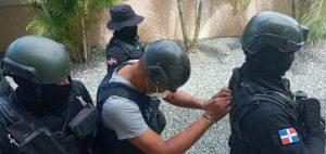 Aplazan de Medida de coerción contra Comunicador Yaco Monthi Mendoza