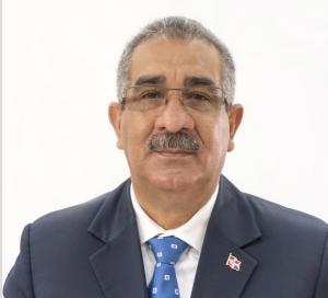 APD pide RD vote contra bloqueo económico impuesto por EE.UU. a Cuba