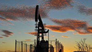 Petrolera ecuatoriana anuncia campañas de perforación de pozos en la Amazonía