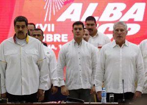 Alba celebrará cumbre para conmemorar una batalla de independencia venezolana