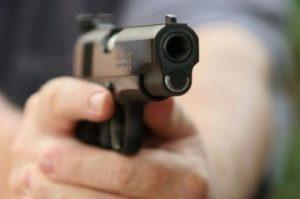 Sargento ERD muere de un disparo tras presunto asalto en Bahoruco