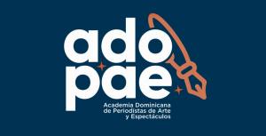 Cronistas se distancian de Acroarte y anuncian creación de Academia Dominicana de Periodistas de Arte y Espectáculos (ADOPAE)