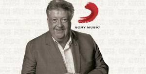 El jefe de Sony Music Australia deja la compañía tras quejas de empleados